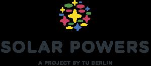 Solar-Powers-Logo_klein